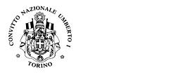 Logo_CNUTO.png