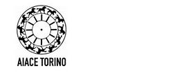 Logo_AIACE_Torino.png