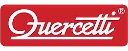 Logo_Quercetti.png