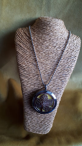 necklace20201230_151249.jpg