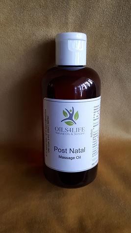 postnatal220201230_145659 (1).jpg