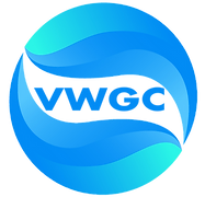 VWGC-logo.png