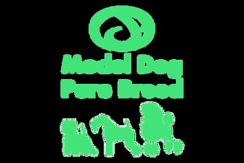 MD-PB-logo.png