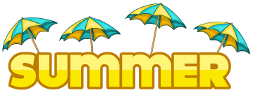 1167756-filesummer-logopng-summer-png-35