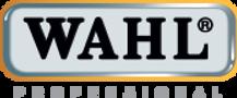 wahl_logo.png