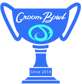GroomBowl-Version2_edited.png