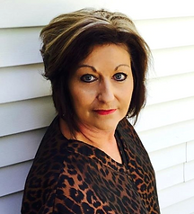 Karla Addington Smith, IJA Judge