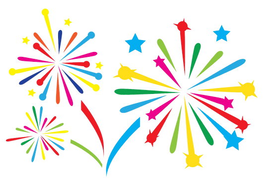 animated-celebration-clipart-1.png
