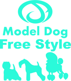 MD-FS-logo.png