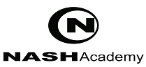 Official Nash Academy logo Stack.png