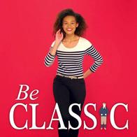 Giordano - Be Classic