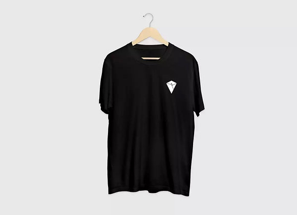CALLALILY SHIRT (Black)