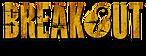 Breakout Logo 2.png