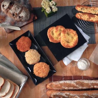 Boulangerie 22 - Artisan Bread