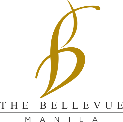The Bellevue Manila.png