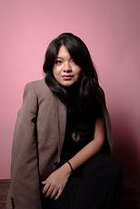 mgmt_profile-3-1.jpg