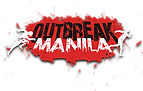 Outbreak Manila 2.png