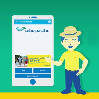 Cebu - How to