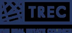TREC_LogoScreen_RGB_Blue (002)_edited_ed