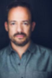 Carlo D'Amore - Headshot - 2018 - 5