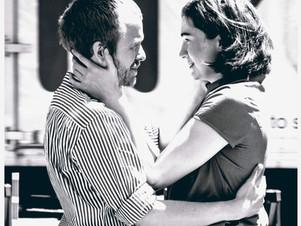 J & K 1965