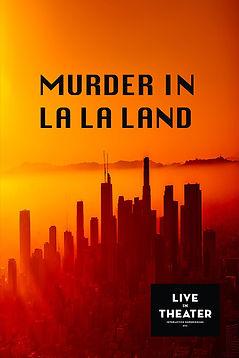 La La Land - Poster.jpg