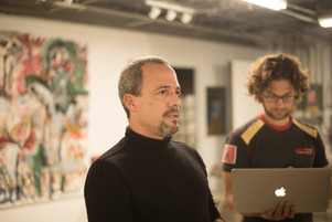 Carlo D'Amore - Directing Work - 2