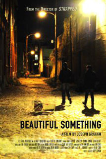 Poster - Beautiful Something