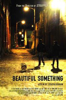 Poster - Beautiful Something