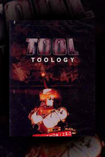 Poster - The Tool