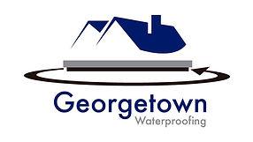 Georgetown Waterproofing Logo