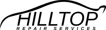 Hilltop Repair Services