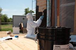 Georgetown waterproofing Products