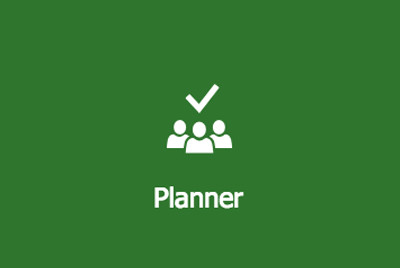 Microsoft Planner - organise collaborate and assign tasks with your team