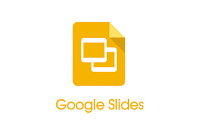 Google slides - The presentation tool that does more than you think