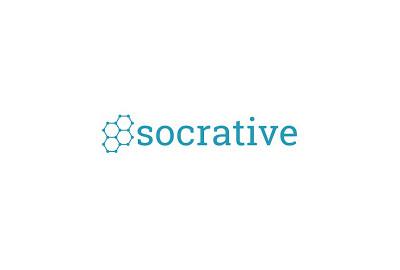 Socrative - Quiz tool creator