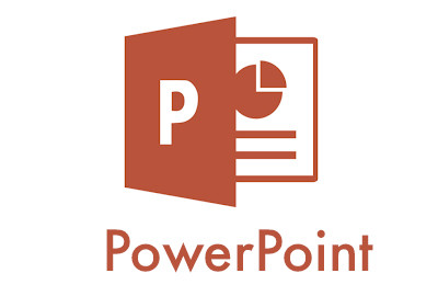 Powerpoint more than just a presentation creator