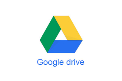 Google Drive - Create, collaborate and store files in the cloud