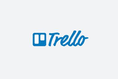 Trello - planning, organising and collaborating