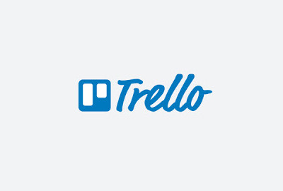 Trello - planning, organising and collaborating