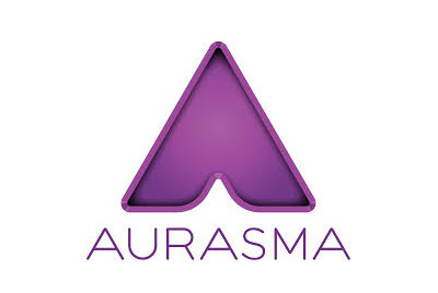 Aurasma iPad app - bring your handout and class room poster to life.