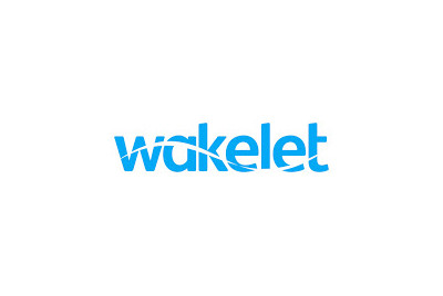 Wakelet - Web curation service
