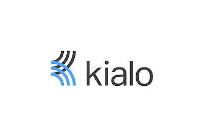 Kialo Edu - online disucussion