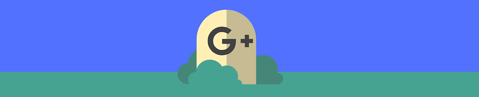 G+ 1.png