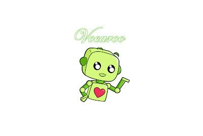 Vocaroo - Online voice recorder