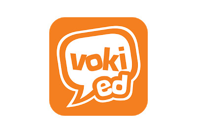 Voki Creator - create an animated talking avatar