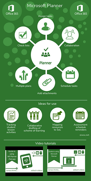 planner-infogra_39106199.png