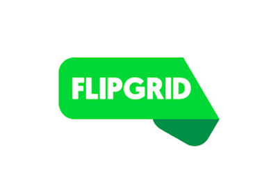 Flipgrid - Create and facilitate a video based discussion forum