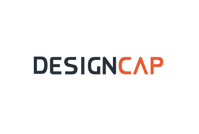 Create posters with ease with DesignCap