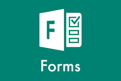 Microsoft Forms - create surveys and quiz with ease